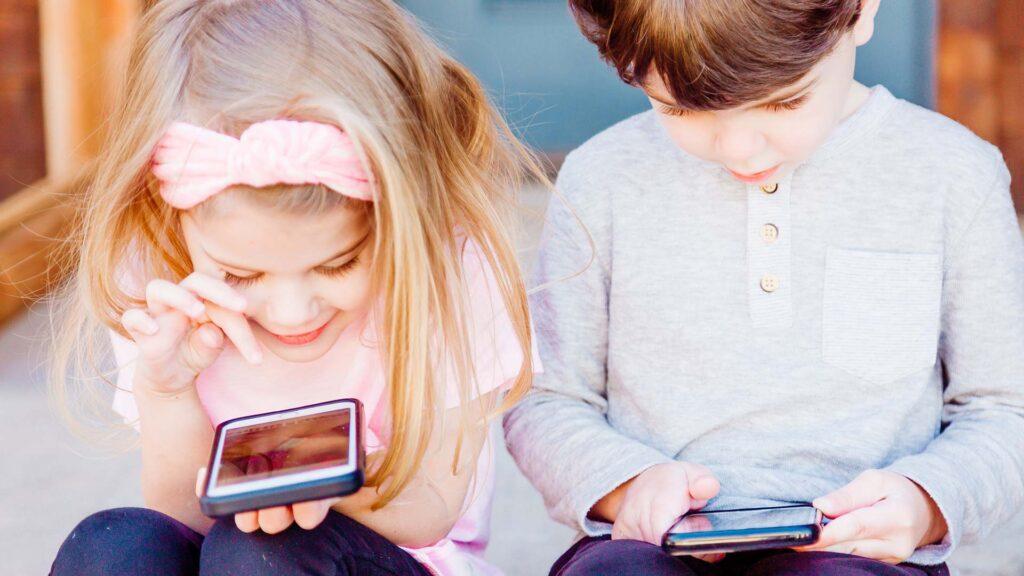 Nuevas-Tecnologias-y-el-cerebro-de-tus-hijos