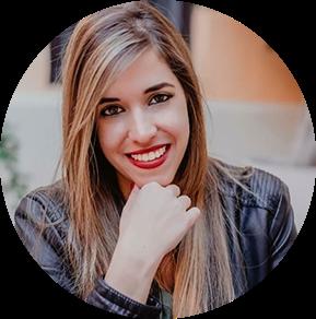 Lara Avargues