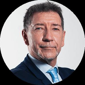 Tomás Alonso Pérez
