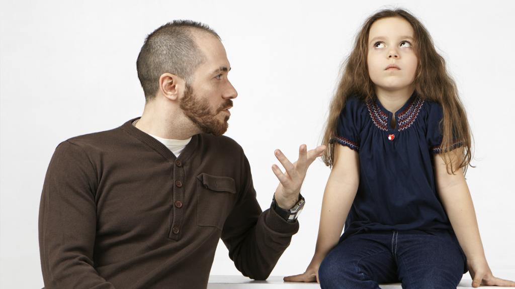 victima salvador crítico hijos comunicar