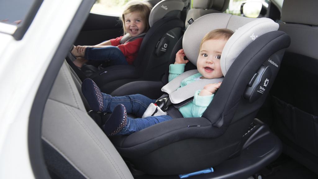 conducir educacion vial hijos