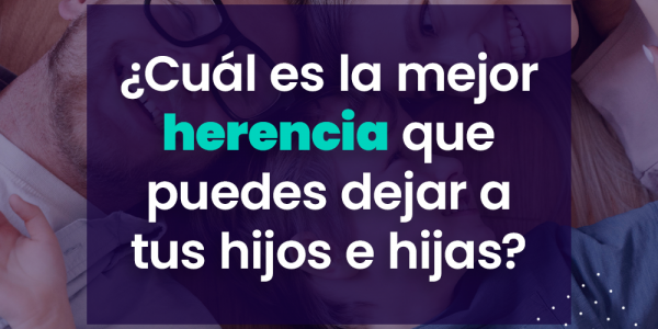 Herencia 1.4